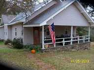 11936 North State Highway 109 Hwy Paris AR, 72855