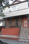 17 Meade St Orange NJ, 07050
