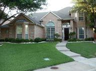 4411 Belmar Court Dallas TX, 75287