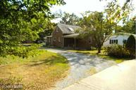 826 White Avenue Linthicum MD, 21090