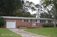 8417 Lamanto Ave South Jacksonville FL, 32211