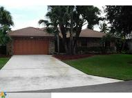 Address Not Disclosed Coral Springs FL, 33065