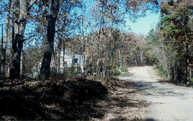 Lot 62 Summit Ridge Toccoa GA, 30577