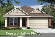 620 Woodpecker Lane Fort Worth TX, 76108
