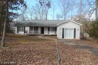 113 Republic Avenue Locust Grove VA, 22508
