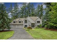 13885 Clackamas River Dr Oregon City OR, 97045