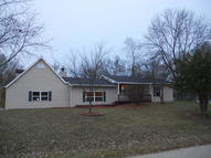 9607 401st Ave Genoa City WI, 53128