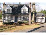 36 Sunset Dr Unionville CT, 06085