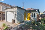 2523 Lincoln Ave Alameda CA, 94501