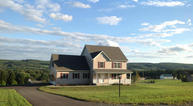 5 Eastridge Ct Lehighton PA, 18235
