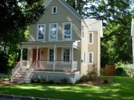 12 Walker St Newton NJ, 07860