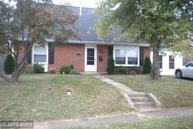 416 Enfield Road Joppa MD, 21085