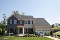157 Cool Springs Road North East MD, 21901