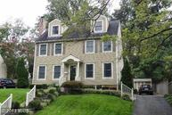 3404 Mccomas Avenue Kensington MD, 20895