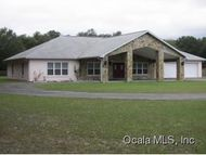 15970 Se 21 Ave Summerfield FL, 34491
