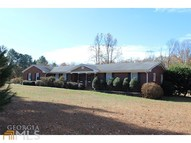 2635 Preston Rd Good Hope GA, 30641