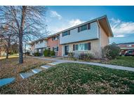 4089 South Boston Street Denver CO, 80237