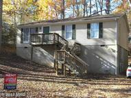 913 Golden West Way Lusby MD, 20657