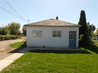 216 W Idaho Street New Plymouth ID, 83655