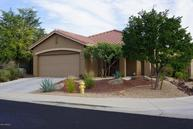 40005 N Panther Creek Court Anthem AZ, 85086