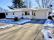 207 East Grundy Ave Conrad IA, 50621