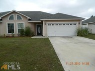228 Royal Palms Ave Kingsland GA, 31548