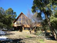47 Banco Bonito Road Jemez Springs NM, 87025