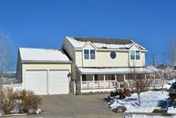 282 Autumn Glen St Gypsum CO, 81637
