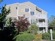 300 N 130th St #6301 Seattle WA, 98133