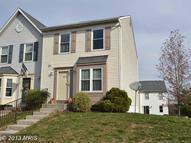 15 Mayton Ct #1708 Baltimore MD, 21227