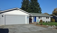 18840 Fishermans Loop Burlington WA, 98233