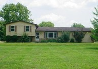 22371 Smith Road Nort North Benton OH, 44449