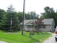 130 Breezy Point Owenton KY, 40359