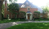 521 Middlesex Rd Grosse Pointe MI, 48230
