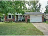 1530 E 58th Street Tulsa OK, 74105