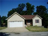 2403 Donna Drive High Ridge MO, 63049
