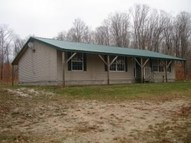 4106 E Simmons Road Hessel MI, 49745