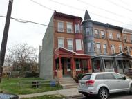 3237 N 15th St Philadelphia PA, 19140