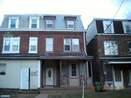 316 N Broom St Wilmington DE, 19805