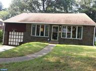 357 Windsor Park Ln Havertown PA, 19083