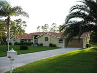 1221 Sheldon Avenue Lehigh Acres FL, 33972