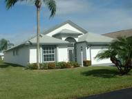 5182 Robino Circle West Palm Beach FL, 33417