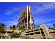 600 Queen Street 1610 Honolulu HI, 96813