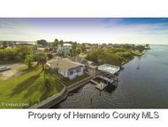 3409 Gulf Winds Cir Hernando Beach FL, 34607