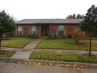 11616 Mcrae Road Dallas TX, 75228