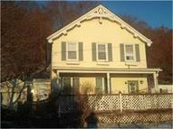 34 River Road Tomkins Cove NY, 10986