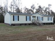 2449 Old Glade Rd Whiteville NC, 28472