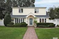 2265 4th St East Meadow NY, 11554