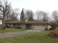 2912 N. Patricia Marion IN, 46952
