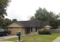 6109 West 1st Manor Palatka FL, 32177
